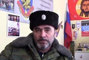 российский военный, алтай, война, русские, донбасс, ато