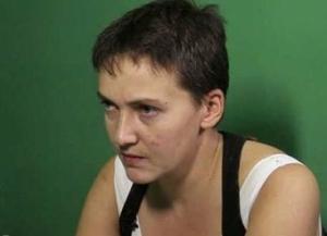 савченко, сизо-6, матросская тишина, москва, сестра