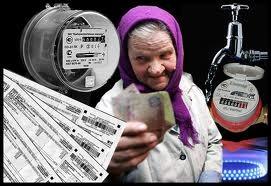 краматорск, славянск, юго-восток украины, донецкая область, общество, ато, новости донбасса, новости украины