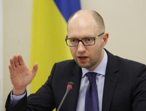 Украина, Крым, война, поставки электроэнергии