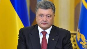 петр порошенко, москва, ситуация в украине, юго-восток украины, ато