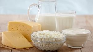 молочная продукция, сыры, украина, россия, экономика, бизнес, общество