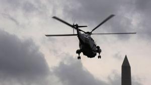 вертолет, происшествие, Москва, Нижегородская область