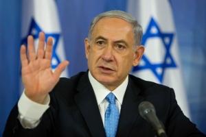 израиль, нетаньяху, иран, ядерное оружие, скандал, сша, береза, украина