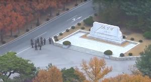 побег из кндр солдат, кндр, северная корея, пхеньян, южная корея, сеул, новости политики, общество