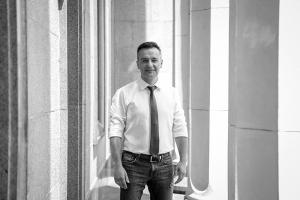 Дмитрий Гнап, выборы президента Украина, новости,журналистика, политика, Украина