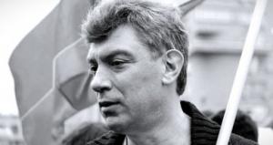 ск рф, россия, немцов, кадыров, Charlie Hebdo