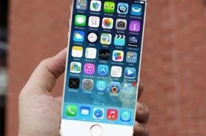 iPhone 6, iPhone 5S, цена, Италия, Испания