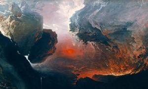 новости, Земля, Антрарктида, Арктика, потоки нейтрино, Нибиру, влияние на Землю, предвестники, планета, аномалии, Планета Х