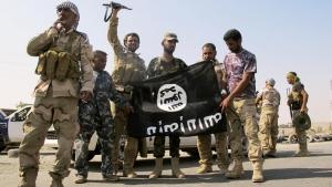 ИГИЛ, терроризм, ислам, Бельгия, видео