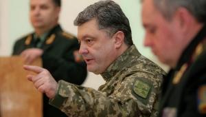учения, нацгвардия, украина, учения, львов, общество, порошенко, указ, армия украины