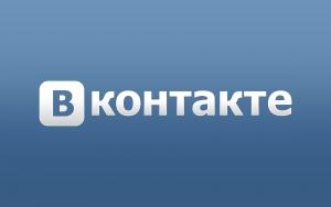 Россия, интернет, госконтроль, ВКонтакте