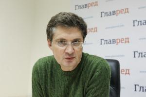 зеленский, конартюк, украина, скандал, политика, коломойский