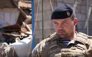 армия украины, всу, комбат, крым, новости крыма, перевальное, донбасс, новости ато, герои украины, украина, видео