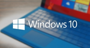 россия, сша, техника, общество, происшествия, Windows 10