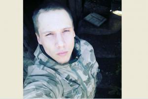 восток Украины, Донбасс, Россия, армия, ООС, боевики, ВСУ, потери