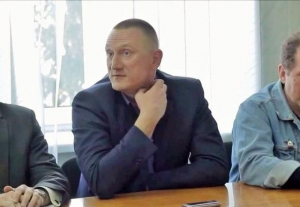 Доброполье, ДНР, Донецкая область, Украина, новости, Казанский