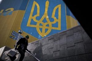 новости украины, верховная рада, выборы в верховную раду