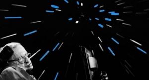 Стивен Хокинг, космос, параллельные миры, инопланетяне, техника, наука, Земля, Бог, творец, жизнь после смерти