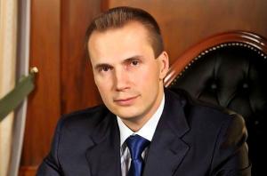Янукович, сын, СБУ, схемы, предприятия, банки