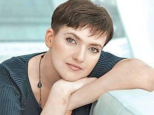"""Юлия Тимошенко, """"Батькивщина"""", съезд, список, Надежда Савченко"""