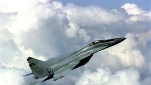 нато, латвия, россия, миг-29, происшествия