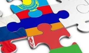 казахстан, армения, таможенный союз, евзазэс