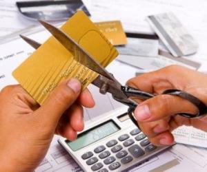 горловка, счета, закрытие, днр, зарплатные карточки