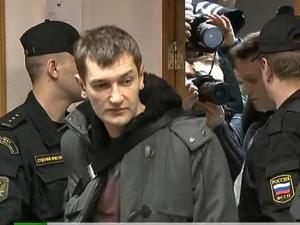 навальный, общество, происшествия, россия