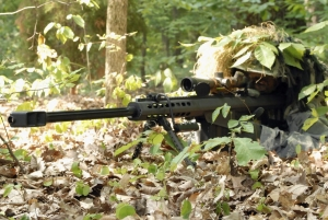 украина, война на донбассе, оос, снайпер, бой, потери