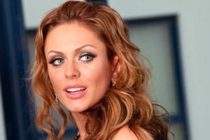 юлия началова, россия, певица, умерла, фото, шоу-бизнес, знаменитости