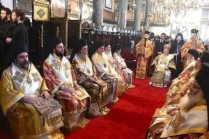 кабакаев, томос, украина, церковь, автокефалия