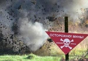"""кировск, """"лнр"""", газель, мина, погибшие, происшествия, украина"""