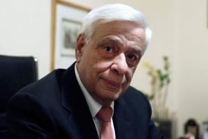 греция, евросоюз, кризис, ципрас, иносми, павлопулос