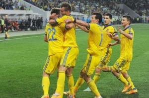 украина, люксембург, новости футбола, онлайн трансляция, евро-2016