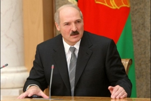 Лукашенко, Беларусь, АТО, Донбасс, восточная Украина