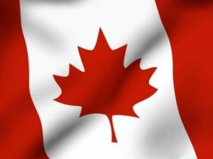 канада, порошенко, парламент канады,