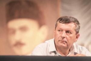Ахтем Чийгоз, Крым, новости Крыма, новости Украины, активисты Крыма