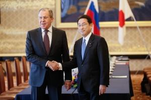 япония, курильские острова, россия, военная техника, соглашение