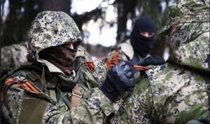 """красногоровка, обстрел, """"днр"""", фото, убийство, девушка, перемирие  в донбассе, ато, аброськин, происшествия, новости украины"""