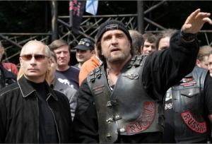 Залдостанов гей, блогер Артюшенко, сексуальные меньшинства в России