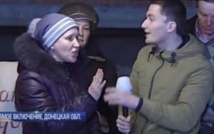Армия, Дебальцево, стреляют, Грады, Майдан, Украина, не может быть,