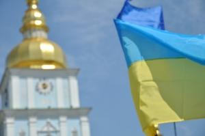 новости, Украина, автокефалия, единая церковь в Украине, Томос, противники, УПЦ МП, РПЦ, переход общин в УПЦ КП