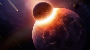 новости, Нибиру, космос, вторжение на Землю, доказательства существования, гипотезы, сценарии конца света, эксперт