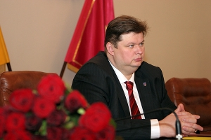 Харьков, мэр, губернатор, Балута, техника, поставки