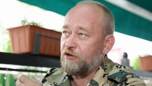 рубан, захарченко, кучма, украина, минские переговоры, контактная группа