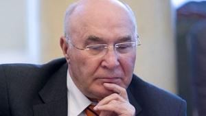 НБУ, Стельмах, Гонтарева, гривна, валюта, стабилизация, экономика, политика, Украина