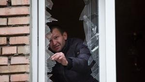 донецк, происшествия, ато, юго-восток украины, происшествия, ато, донбасс, новости украины