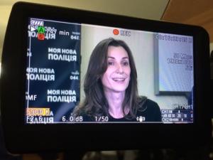 екатерина згуладзе, новости украины, мвд украины