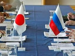 Япония, Россия, санкции, отношения, банки